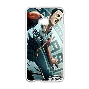 Malcolm SPYRS Hot Seller Stylish Hard Case For HTC One M7