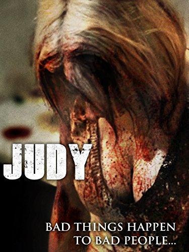 Judy by