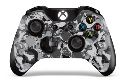 xbox one day one controller - 7