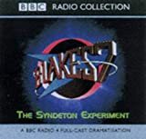 Blake's 7: The Syndeton Experiment (BBC Radio Collection)