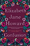 Confusion (Cazalet Chronicles)