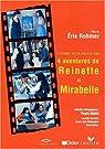 Quatre aventures de Reinette et Mirabelle, niveau 1. Guide pédagogique par Barboni