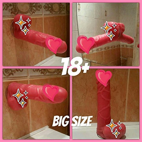 Amazon big penis soap with suction cup 15 cm591inch willy big penis soap with suction cup 15 cm591inch willy soap bachelorette negle Choice Image