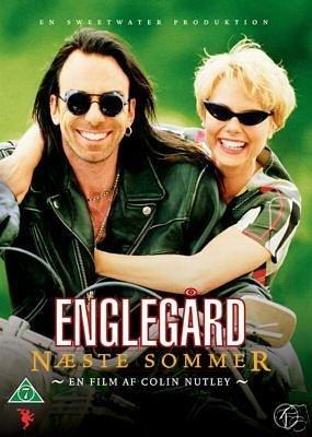 Änglagård - andra sommaren [Alemania] [DVD]: Amazon.es ...