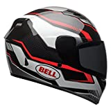 Bell-Qualifier-Unisex-Adult-Full-Face-Street-Helmet