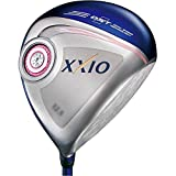 XXIO 9 Driver 460CC Ladies Right 12.5 MP900 Ladies Graphite Ladies