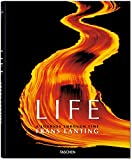 img - for Frans Lanting: LIFE book / textbook / text book