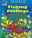 Play-2-Learn Go Fish: Fishing for Feelings Gameの商品画像