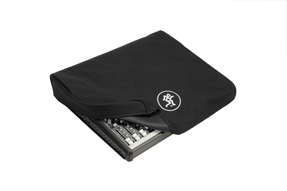 Mackie Cover for Mackie ProFX8 Mixer 0020638