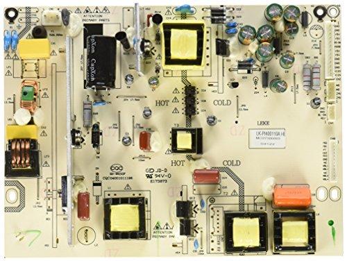 haier-tv-5210-760-power-supply-lkpi400110a