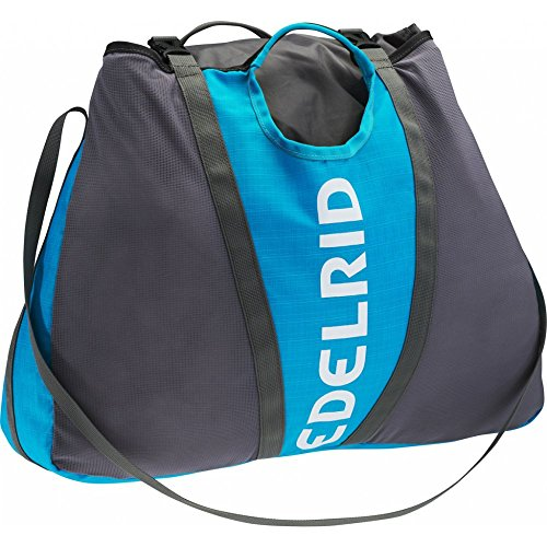 EDELRID Vrap Rope Bag, Icemint