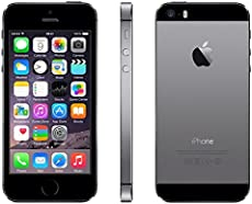 51N7VvqWAcL. AC SL230  - NO.1 REVIEW#What is The Differences between iPhone 5S A1533, A1453, A1457 and A1530