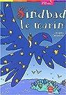 Sindbad le marin, nouvelle édition par Cassabois