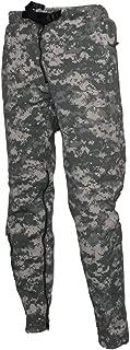 product image for Massif ACU FR Element Pants AEP Fire Retardant Fleece Lined Pants