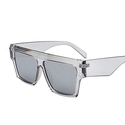 ETH Gafas Personalizadas De Europa Y De Los Estados Unidos ...