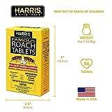 Harris Roach Tablets