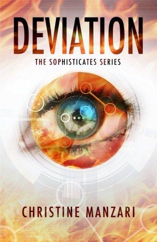 Deviation (The Sophisticates)