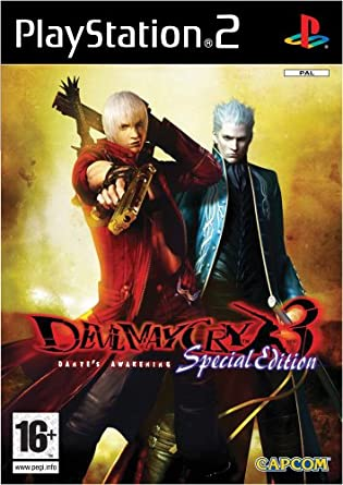 dmc3 weapons upgrade guide