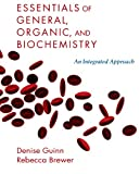Essentials of General, Organic and Biochemistry 2010th Edition