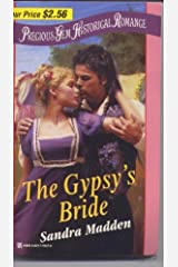 The Gypsy's Bride