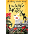 The Wife of Riley (Mercy Watts Mysteries Book 6)