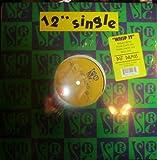 Whip It [Vinyl]