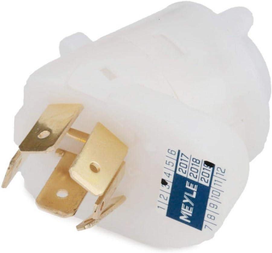 MEYLE Ignition-//Starter Switch MEYLE-ORIGINAL Quality 100 905 0014