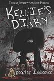 Kellie's Diary: Decay of Innocence, Thomas Jenner, 149290337X