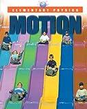 Motion, Anne O'Daley, 141030082X