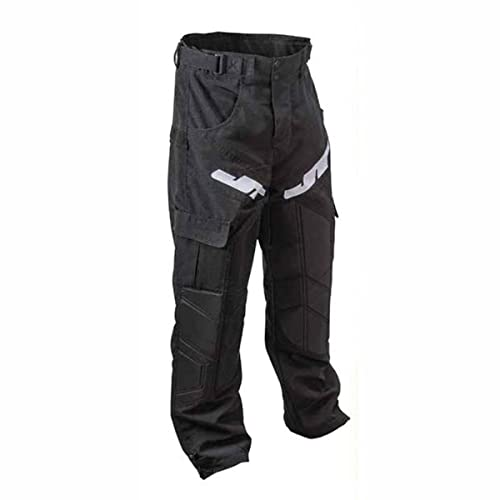 JT Paintball Pants - Cargo – Black