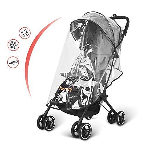Buy umbrella stroller for infant