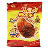 VERO MANGO With CHILE – Bag ( 40 in a Pack ) For Sale
