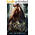Claimed (Book 4 of Castle Coven): A Serial MMF Paranormal Romance (Castle Coven Series)
