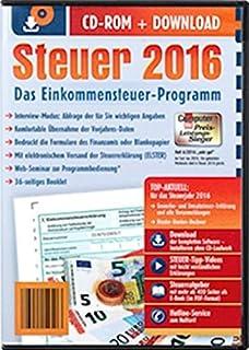aldi steuer 2017