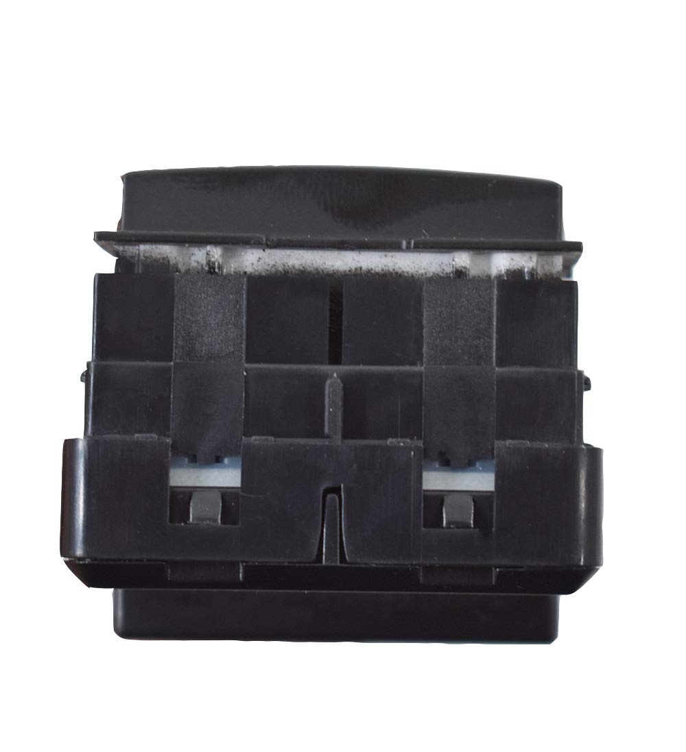 ECCPP Timing Belt Kit including Timing Belt water pump with gasket tensioner bearing etc Adapts Toyota Pickup 3.0L V6 SOHC 1988-1992