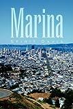 Marina, Spirit Davis, 1436332796