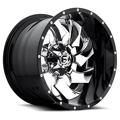 dually wheels 20 inch - 6