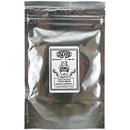 Gnome Soda Extracts, Old Fashioned Vanilla Cream Soda