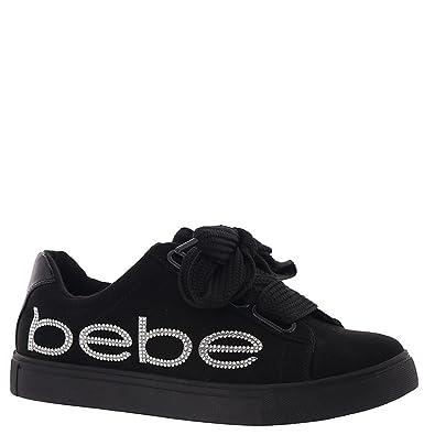 Bebe Cabree (Women's) HG6lguZD