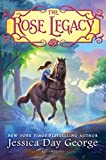 #10: The Rose Legacy