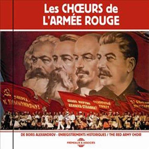 Historical Recordings Vol.1