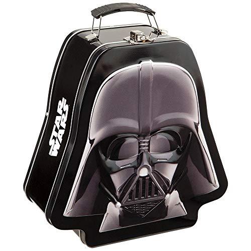 Darth Vader Lunch Box - 3