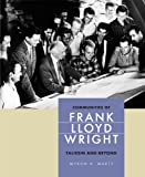 Communities of Frank Lloyd Wright, Myron A. Marty, 0875803962
