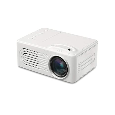 Starry sky Proyector, LED, 1080P, Mini proyector doméstico ...