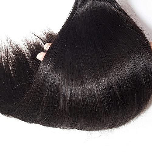 Buy brazilian hair online _image3