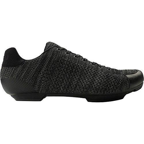 資料嬉しいです素晴らしい良い多くの[ジロ Giro] メンズ スポーツ サイクリング Republic R Knit Shoe [並行輸入品]