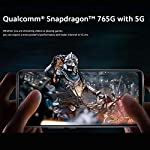 Xiaomi-Mi-10-Lite-5G-Smartphone-RAM-6GB-ROM-128GB-657-AMOLED-48MP-quad-telecamera-4160mAh-typical-NFC-nero-Versione-globale