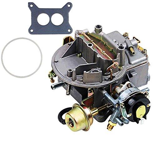 2100 carburetor kit - 3