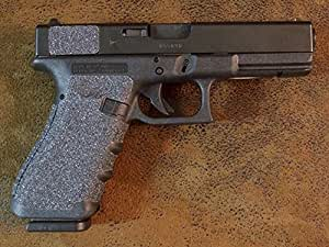 how to make a paper glock 18