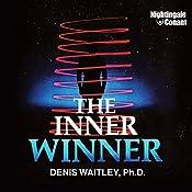 The Inner Winner   Denis Waitley